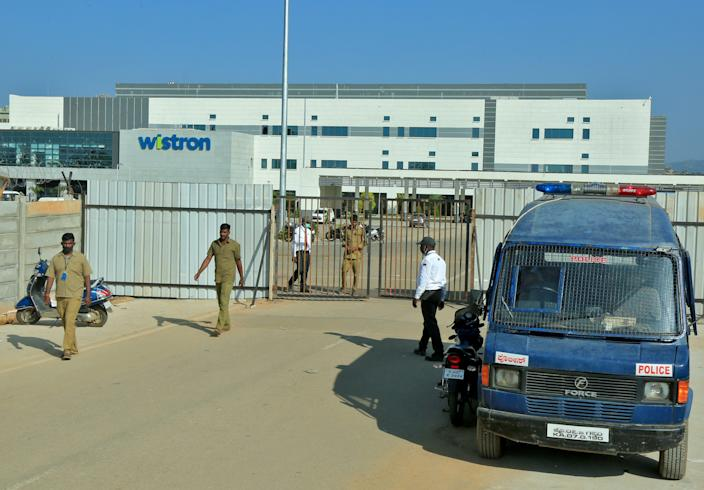 Wistron Corp Apple India.JPG