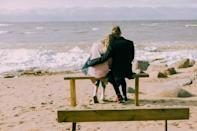 """<p>You've had some stuff going on in your love life that can be hard to understand, but there's a perk coming your way. """"You can thank Mars in Aries for [any romantic drama],"""" said Montúfar. """"The good news is that, at the end of the month, the dreamy connection Mercury makes with Neptune, your home planet, gives your sex life a boost.""""</p>"""