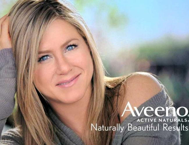 The Beauty Of Nature Active Naturals Oat For Your Skin