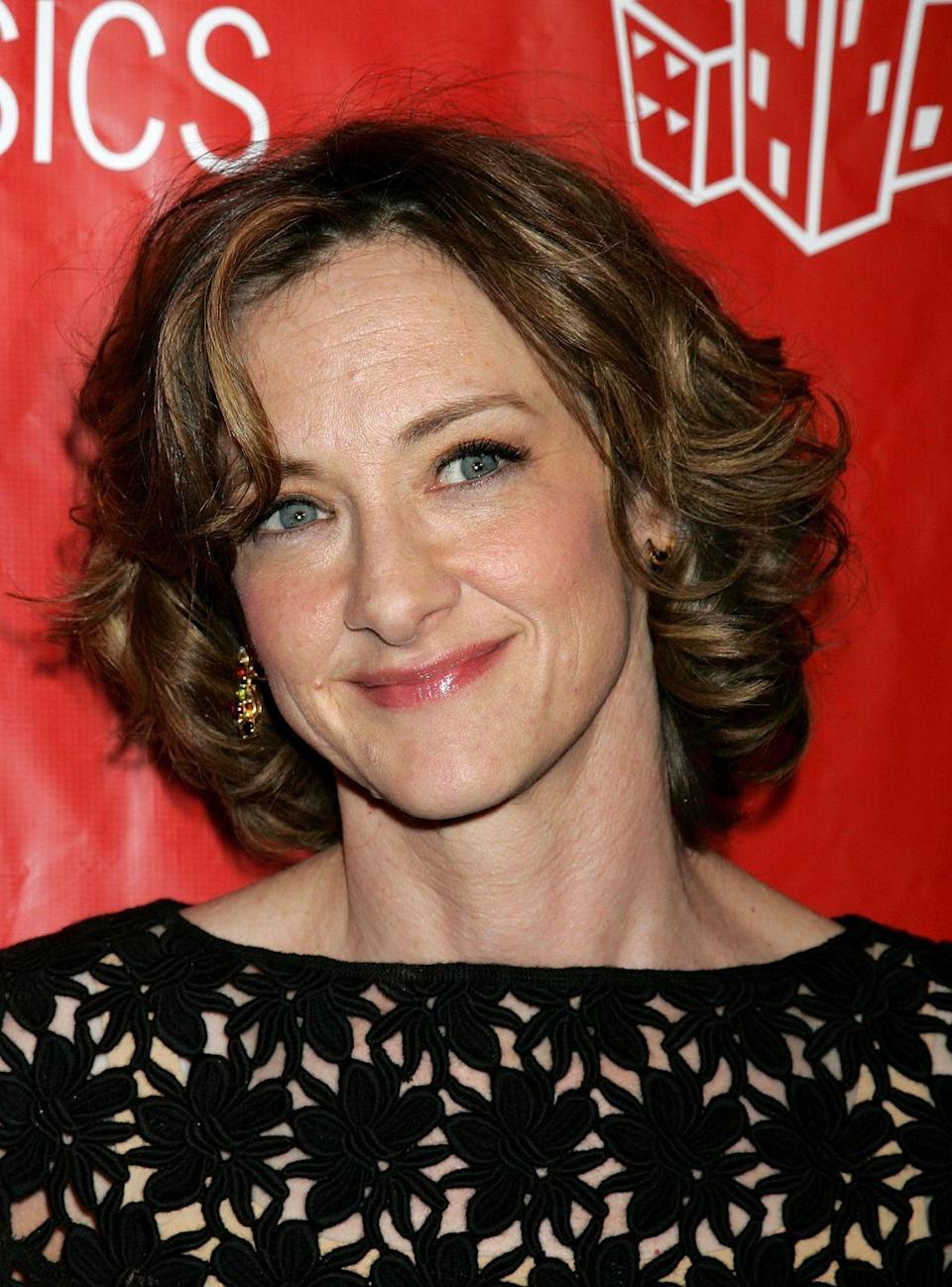 <p>Like many others on this list, Cusack recovered well after getting fired from <em>SNL</em>. She went on to earn Oscar nominations for her roles in <em>Working Girl</em> and <em>In & Out</em>, and was nominated for an Emmy for her role in Showtime's <em>Shameless</em> four times before winning in 2015.</p>