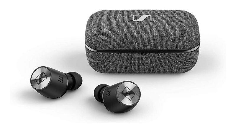 Best Christmas gifts for cyclists: Sennheiser