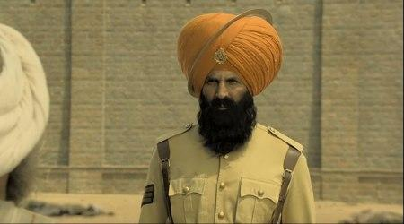 <p>The Akshay Kumar war drama was leaked on piracy websites soon after its release. Even though the film managed to perform extremely well at the box office, one can only imagine that had it not leaked online, many more people would have watched it in theatres. </p>