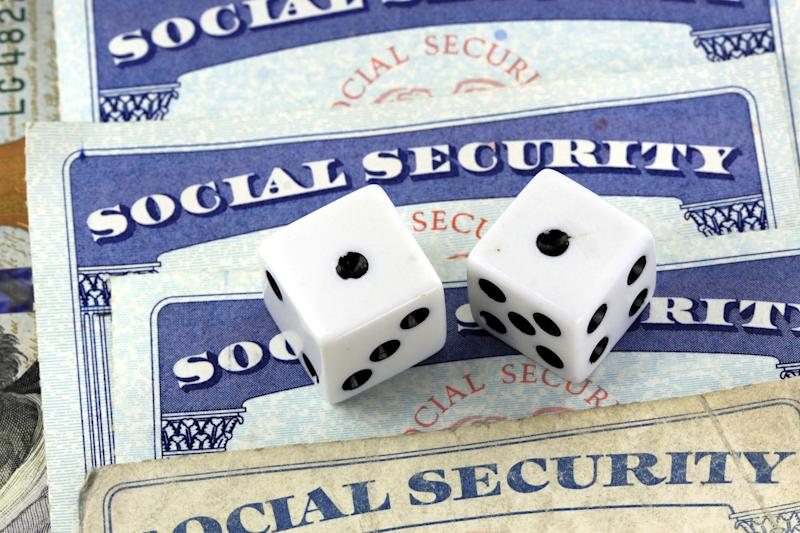 How well do you know your Social Security retirement benefits? Take this quiz