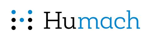 Humach Acquires InfinitAI, Adding Agent-Assist Capabilities For AI-Powered Conversational Customer Experiences