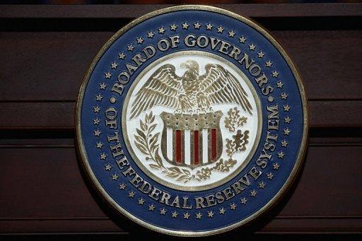 Fed divided over QE duration: minutes