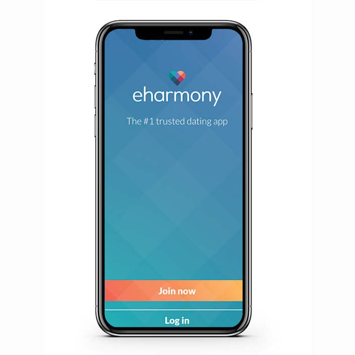 """<p>While not explicitly a Christian app, eHarmony gets points for its sheer success rate. <a href=""""https://healthyframework.com/dating/apps/best-dating-apps-christian/"""" rel=""""nofollow noopener"""" target=""""_blank"""" data-ylk=""""slk:According to Healthy Framework"""" class=""""link rapid-noclick-resp"""">According to Healthy Framework</a>, the site is responsible for more marriages than any other, and for good reason — it's been in the game since 2000. Someone matches there every 14 minutes, so maybe your turn is next. </p><p><a class=""""link rapid-noclick-resp"""" href=""""https://healthyframework.com/dating/apps/best-dating-apps-christian/"""" rel=""""nofollow noopener"""" target=""""_blank"""" data-ylk=""""slk:TRY EHARMONY"""">TRY EHARMONY </a></p>"""