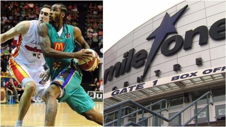 St. John's city council approves agreement to bring pro basketball to Mile One