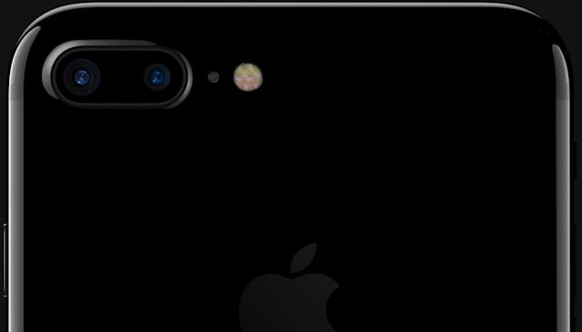 Apple's next iPhone and iOS 11 could make the company the best smartphone camera maker on Earth.