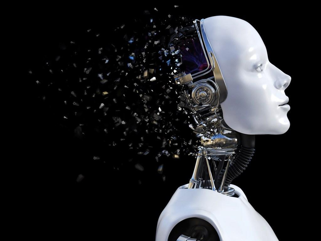 """Many technology experts agree that the Singularity—the moment when <a rel=""""nofollow"""" href=""""https://bestlifeonline.com/artificial-intelligence/?utm_source=yahoo-news&utm_medium=feed&utm_campaign=yahoo-feed"""">artificial intelligence becomes smarter than humans</a>—will occur in just a few decades' time. Futurist Ray Kurzweil puts that date as 2045, and that it will be equally as smart as us in just over a decade. He <a rel=""""nofollow"""" href=""""https://futurism.com/new-breakthrough-allows-machines-to-literally-predict-the-behavior-of-molecules"""">tells <i>Futurism</i></a><i>,</i> """"2029 is the consistent date I have predicted for when an AI will pass a valid Turing test and therefore achieve human levels of intelligence."""""""