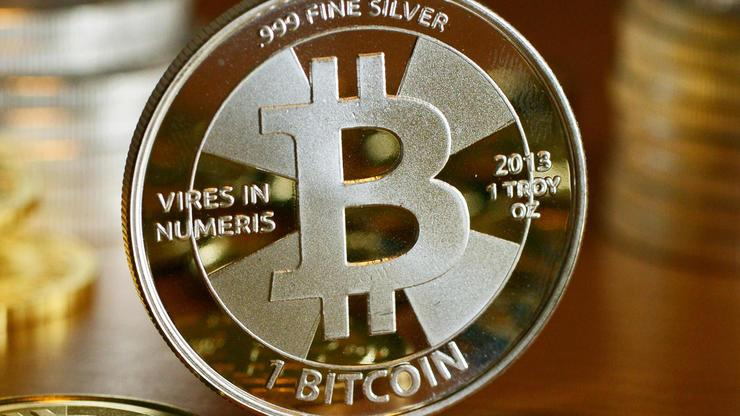 Bafin warnt vor Totalverlusten bei Bitcoins