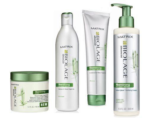 <p>Cyber Fun Day (before Thanksgiving)<br>$9.99 Biolage Advanced (all 4 Regimens)<br>Cyber Monday<br>50% Vavoom Freezing Spray ($7.99)<br></p>