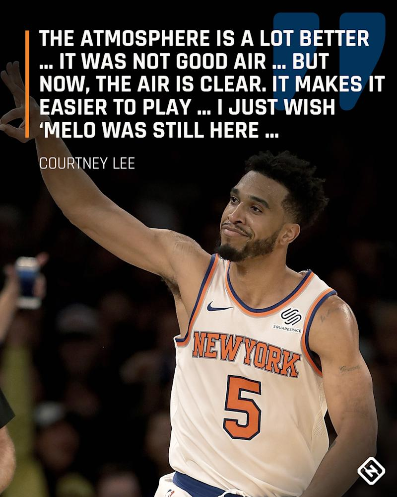 courtney-lee-quote-graphic-120517.jpg