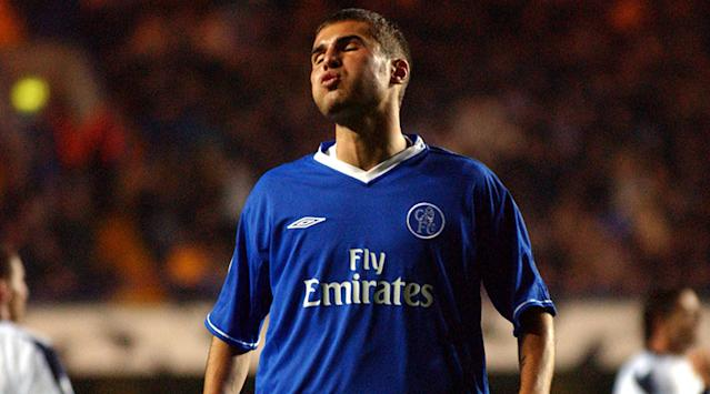 10 proven strikers who flopped in the Premier League