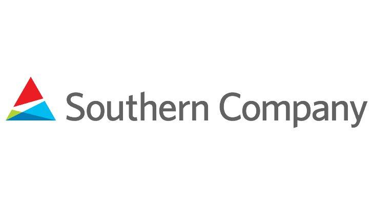 Why Southern Co Stock Is Sinking Today