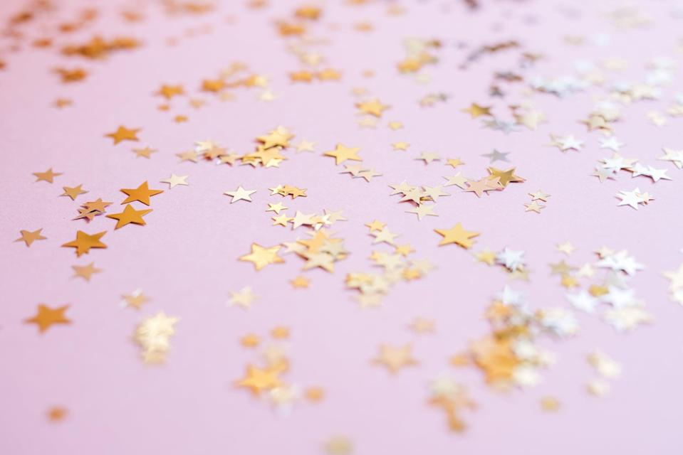 """<p> It'd be a crime to not have confetti on New Year's Eve, don't you think? </p> <p> <a href=""""http://media1.popsugar-assets.com/files/2020/12/23/754/n/1922507/c2704fbae8f3d5a2_pexels-olya-kobruseva-5715242/i/Download-this-Zoom-background-image-here.jpg"""" class=""""link rapid-noclick-resp"""" rel=""""nofollow noopener"""" target=""""_blank"""" data-ylk=""""slk:Download this Zoom background image here."""">Download this Zoom background image here.</a> </p>"""
