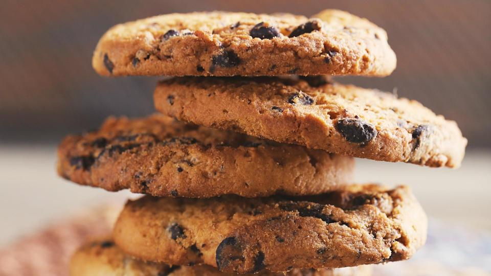 Where to Get Free Cookies on National Cookie Day This Monday