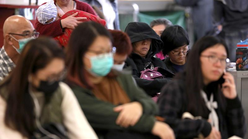 Non-urgent patients wait up to 8 hours at Hong Kong's public hospitals amid flu surge – and things unlikely to get better before Lunar New Year