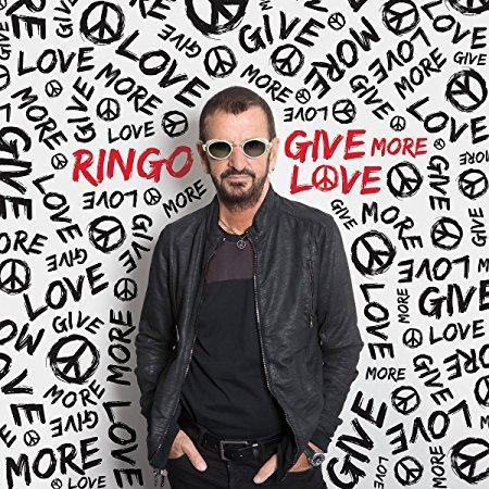 "<p>Any time a surviving Beatle releases a new album, it's cause for celebration for two reasons — we've only got two of them left, and who knows how long they'll still be at it. The preview tracks include the rocking ""We're on the Road Again"" and the country-flavored ""So Wrong for So Long."" </p>"