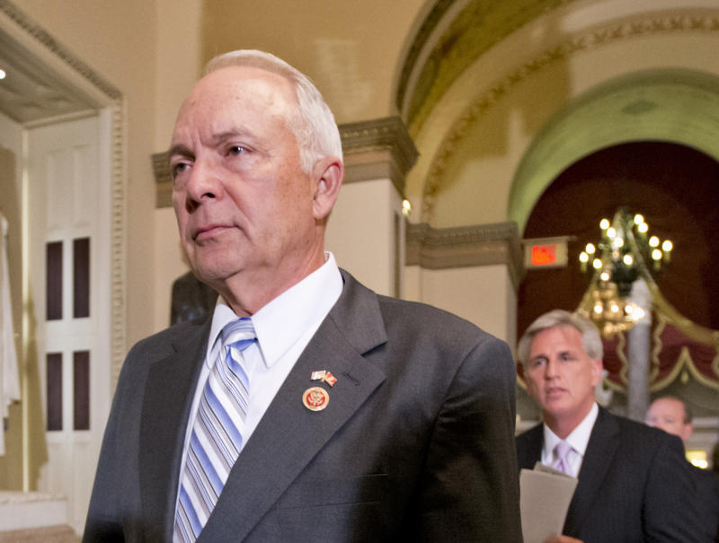 House approves lower rates on student loans