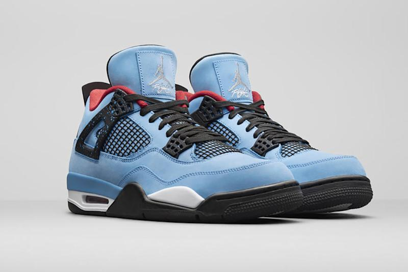 f0ebb6968606d How to Find the Best Deals on Jordans for Christmas