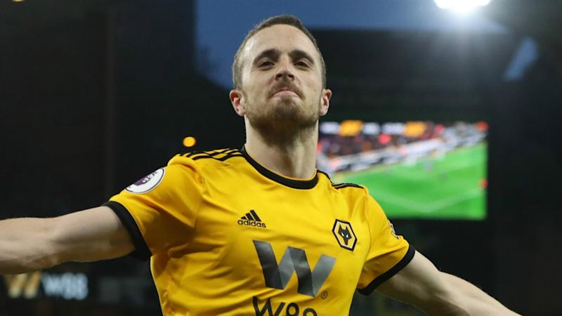 Wolves to introduce safe standing as part of Molineux upgrade