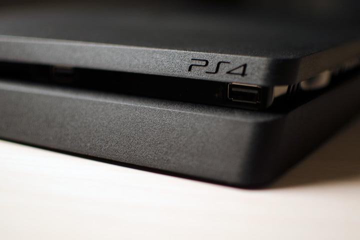 The most common PlayStation 4 problems, and how to fix them