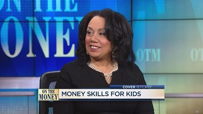 "Detroit-based financial advisor Gail Perry-Mason has been teaching Warren Buffett's investing principles to inner city teens for more than 20 years through her summer camp. This year, the ""Oracle of Omaha"" himself invited her campers on a Nebraska fiel..."