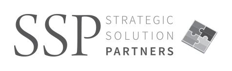 Strategic Solutions Partners, SearchWide and SalesBoost Join Forces to Provide a Comprehensive Talent Solution for the Evolving Needs of the Hospitality Sector