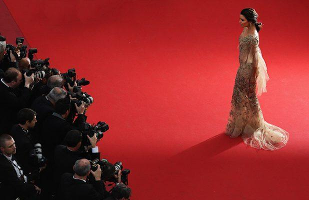Cannes Extends Deadlines But Admits This Year's Festival Could Be Canceled