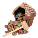"""<p>dylanscandybar.com</p><p><strong>$50.00</strong></p><p><a href=""""https://go.redirectingat.com?id=74968X1596630&url=https%3A%2F%2Fwww.dylanscandybar.com%2Fproducts%2Fdylans-candy-bar-bashcake&sref=https%3A%2F%2Fwww.delish.com%2Fkitchen-tools%2Fg35153992%2Fbest-cake-delivery-services%2F"""" rel=""""nofollow noopener"""" target=""""_blank"""" data-ylk=""""slk:Shop Now"""" class=""""link rapid-noclick-resp"""">Shop Now</a></p>"""