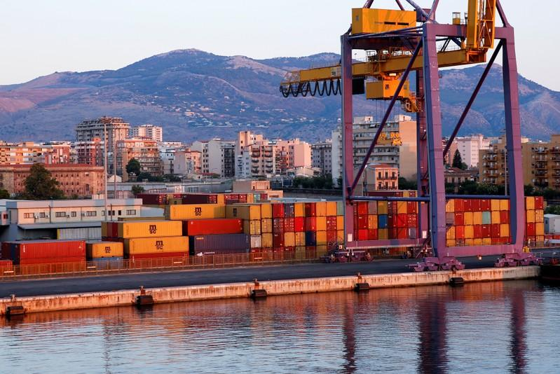EU opens in-depth investigation into Italian tax exemptions for ports