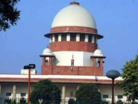 SC upholds Mumbai gold smugglers' COFEPOSA detention