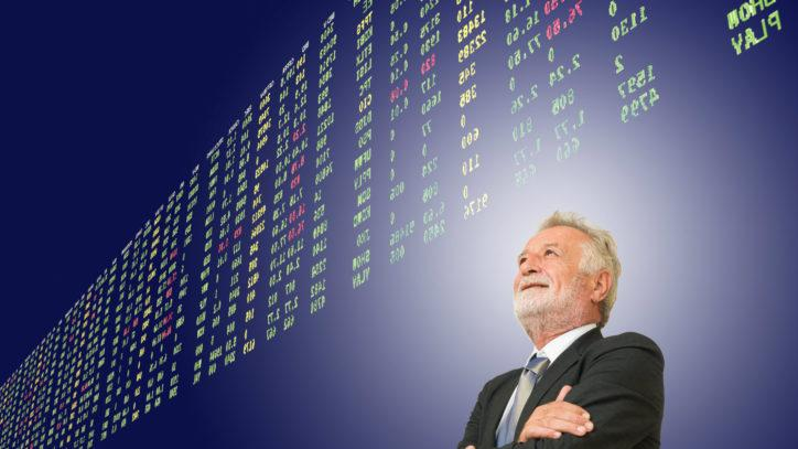 trading, market, ASX, shares, investing