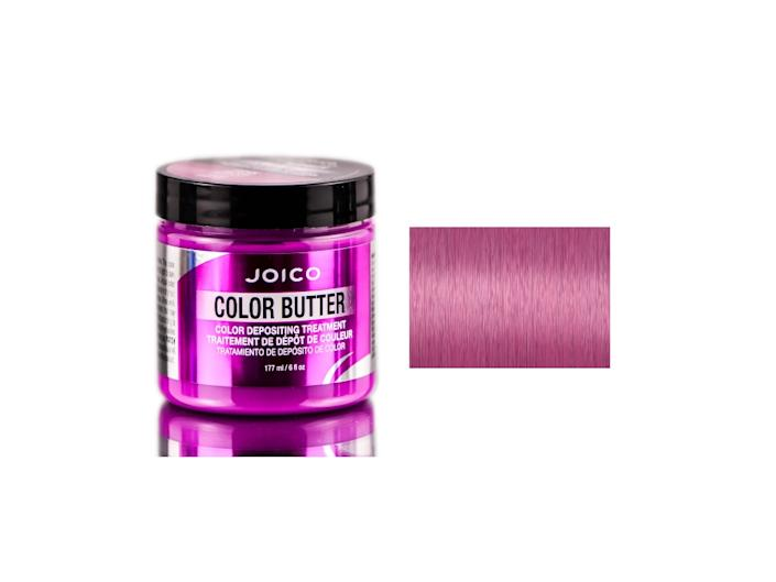 joico, best pink hair dyes