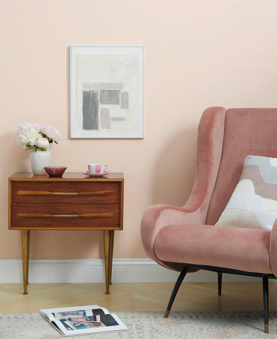"""If they've been going down a home renovation rabbit hole lately, gift them a few swatches of paint from Clare. The direct-to-consumer brand simplifies the process of choosing paint, and its swatches are mess-free. $2, Clare Paint. <a href=""""https://www.clare.com/paint/wall/wing-it"""" rel=""""nofollow noopener"""" target=""""_blank"""" data-ylk=""""slk:Get it now!"""" class=""""link rapid-noclick-resp"""">Get it now!</a>"""