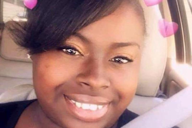 Pregnant Mom of 2 Who Was PTA President Is Killed After Going Outside to Check Car Alarm
