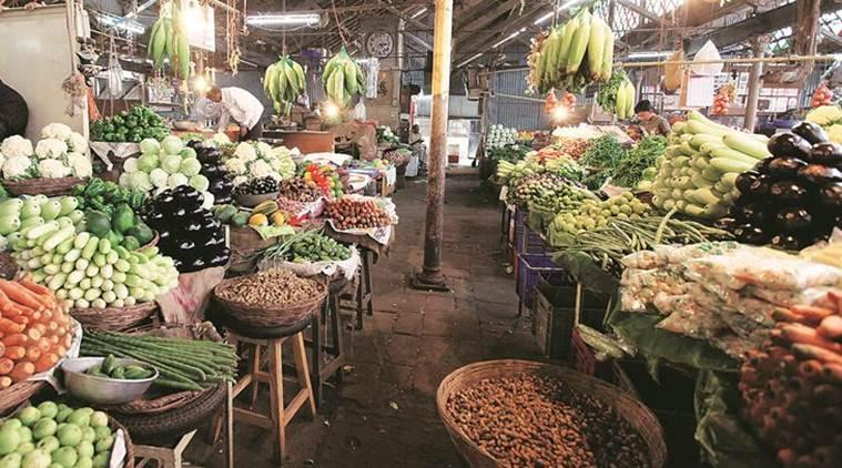 Vegetable prices rising in Pune markets, pouched milk price set to increase