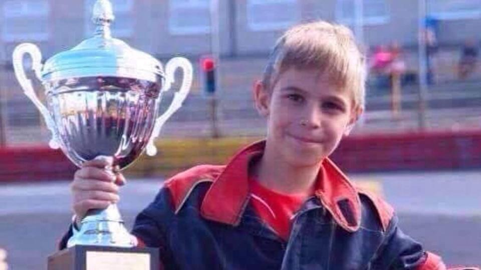 Family 'Distraught' After Car Racer, 11, Dies