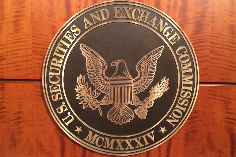 SEC Restarts Clock on Proposed 'Bitcoin and T-Bills' ETF