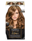 """<p><strong>L'Oréal</strong></p><p>walmart.com</p><p><strong>$9.50</strong></p><p><a href=""""https://go.redirectingat.com?id=74968X1596630&url=https%3A%2F%2Fwww.walmart.com%2Fip%2F41126597&sref=https%3A%2F%2Fwww.goodhousekeeping.com%2Fbeauty-products%2Fhair-dye-reviews%2Fg792%2Fbest-home-hair-color%2F"""" rel=""""nofollow noopener"""" target=""""_blank"""" data-ylk=""""slk:Shop Now"""" class=""""link rapid-noclick-resp"""">Shop Now</a></p><p>Highlighting your hair is pretty tricky to do on your own (we support hitting the salon for the best results), but L'Oréal's Glam Lights promises to make it easy by reducing it to two steps. <strong>Fil</strong><strong>l the included highlighting brush with the formula, and then brush</strong> it through your hair from root to tips. We haven't tested this in our Lab, but reviewers note that this DIY option can add brighter blonde to already-highlighted or lighter-colored hair.</p>"""