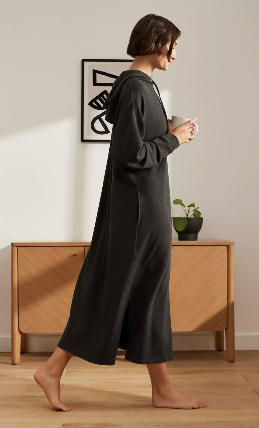 ANYDAY's Lounge Dress is new in at John Lewis and it is not to be missed. (John Lewis & Partners)