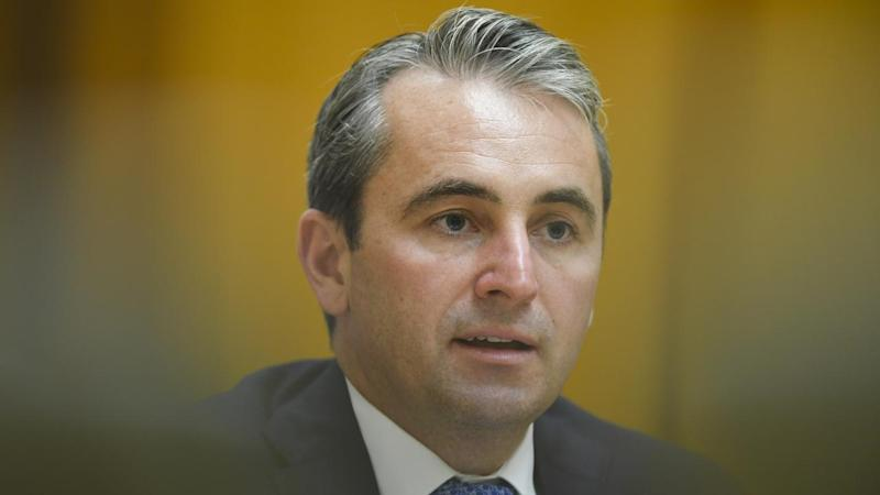 Commonwealth Bank CEO Matt Comyn expects the bank's remediation payments to grow to $2.2 billion