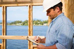 McKissock: End of Year Signals Renewal Time for Many Home Inspectors, Land Surveyors and Professional Engineers