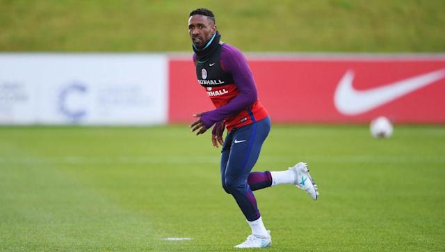 <p>Bournemouth have certainly attracted some talented players this summer, with the likes of Nathan Ake and Jermain Defoe joining the Cherries. </p> <br><p>But a larger and more impressive stadium, along with the positives that come with this, would allow Bournemouth to attract even more talent. </p> <br><p>To play in front of a larger crowd, in an impressive stadium for a well sponsored and ambitious club is much more tempting to young players looking to make a name for themselves, a target of players where Bournemouth could strike gold.</p>