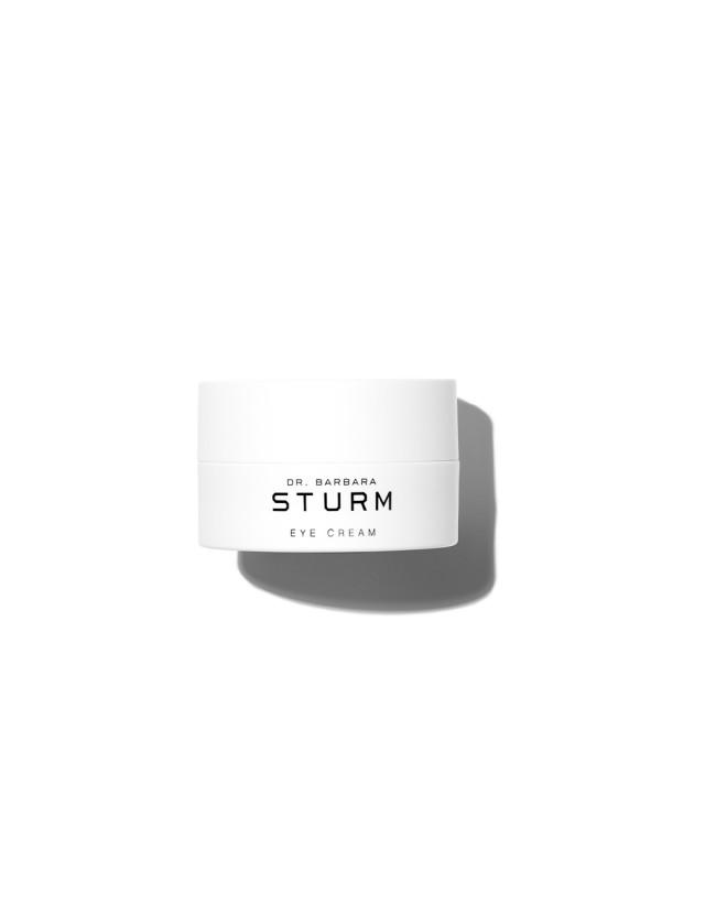 Dr Barbara Strum eye cream