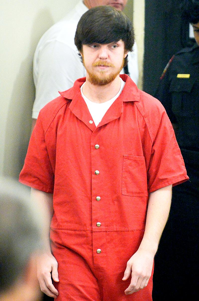 Surprising Affluenza Teen Ethan Couch Sentenced To Nearly Two Years In Andrewgaddart Wooden Chair Designs For Living Room Andrewgaddartcom