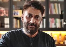 JNU Violence: Vivek Agnihotri wants to help injured students, but only 'non-leftists'