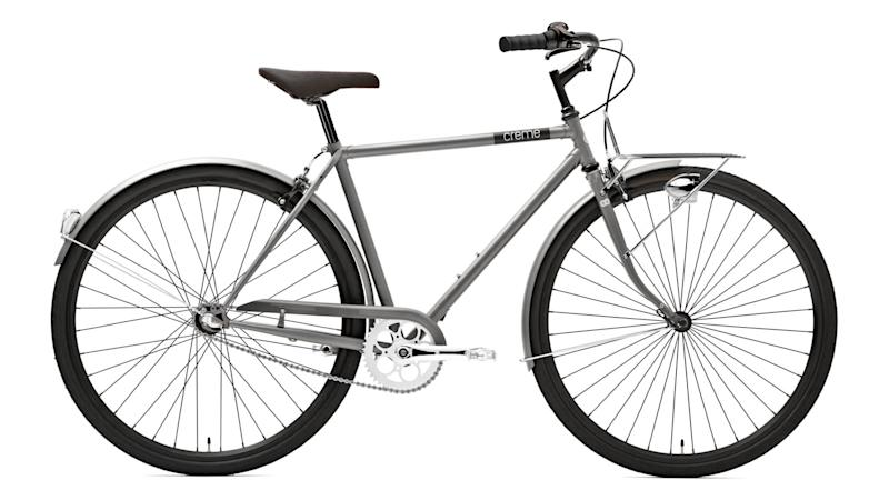 Best commuter bike: Creme CafeRacer Solo