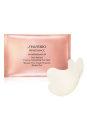 """<p><strong>Shiseido</strong></p><p>amazon.com</p><p><strong>$58.76</strong></p><p><a href=""""https://www.amazon.com/dp/B00HWCYCCG?tag=syn-yahoo-20&ascsubtag=%5Bartid%7C10058.g.33597196%5Bsrc%7Cyahoo-us"""" rel=""""nofollow noopener"""" target=""""_blank"""" data-ylk=""""slk:SHOP IT"""" class=""""link rapid-noclick-resp"""">SHOP IT</a></p><p>If you're not ready to jump in and try a retinol-infused eye cream, shoot for something more temporary. Stick these potent little patches in the fridge fifteen minutes before you slap them for a cooling, tranquil at-home spa treatment. </p>"""