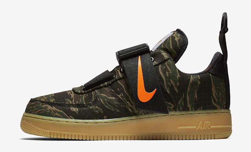 40c59c7a5005 What to Buy From Nike s Huge Spring Sale Before It s Over